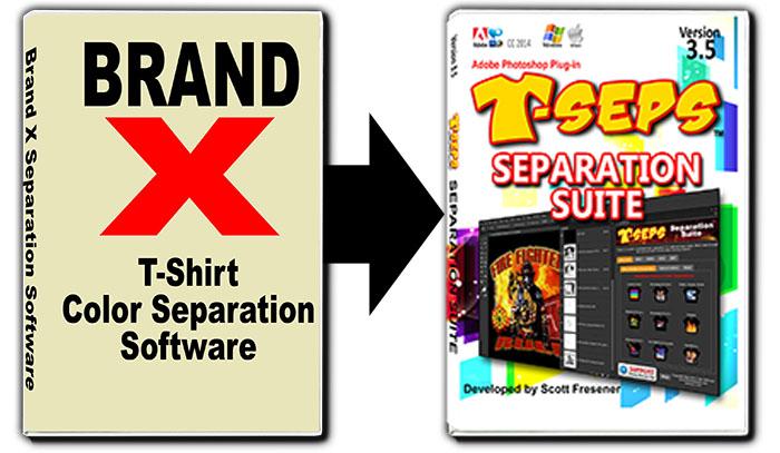 brandx-t-seps35.jpg