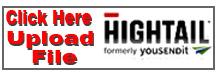 uploadlink-hightail.jpg